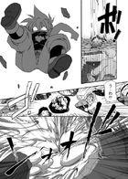 永久の連動者 : チャプター 1 ページ 49