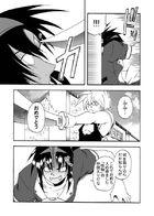永久の連動者 : チャプター 1 ページ 57