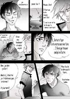 Fanarts - BDs du site ♥ : Chapter 1 page 102
