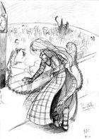 Fanarts - BDs du site ♥ : Chapitre 1 page 177