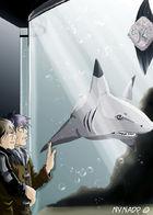Fanarts - BDs du site ♥ : チャプター 1 ページ 173