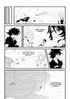 Fanarts - BDs du site ♥ : Chapter 1 page 180