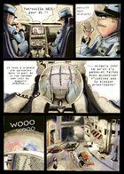 Bishop's Normal Adventures : チャプター 3 ページ 15