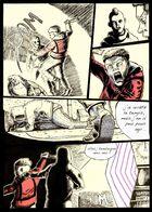 Bishop's Normal Adventures : チャプター 3 ページ 33