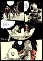 Bishop's Normal Adventures : チャプター 3 ページ 36
