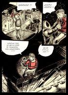 Bishop's Normal Adventures : チャプター 3 ページ 37