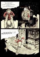 Bishop's Normal Adventures : チャプター 3 ページ 38