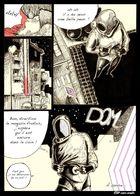 Bishop's Normal Adventures : チャプター 3 ページ 39