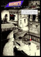 Bishop's Normal Adventures : チャプター 3 ページ 23