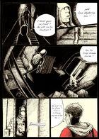 Bishop's Normal Adventures : チャプター 3 ページ 25