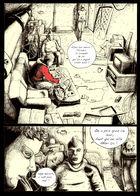 Bishop's Normal Adventures : チャプター 3 ページ 26