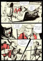 Bishop's Normal Adventures : チャプター 3 ページ 27