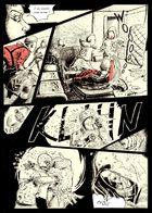 Bishop's Normal Adventures : チャプター 3 ページ 28