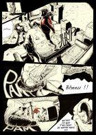 Bishop's Normal Adventures : チャプター 3 ページ 29