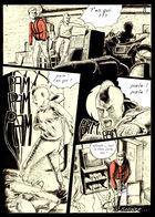 Bishop's Normal Adventures : チャプター 3 ページ 30