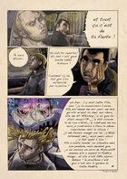 Bishop's Normal Adventures : チャプター 3 ページ 42