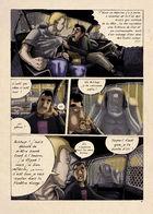 Bishop's Normal Adventures : チャプター 3 ページ 48