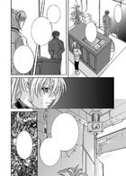 SECTION INSIDE DIRECTION : Chapter 1 page 20