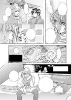 SECTION INSIDE DIRECTION : Chapter 1 page 35