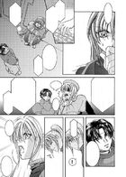 SECTION INSIDE DIRECTION : Chapter 1 page 45