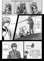 WAW (World At War) : Chapitre 2 page 3