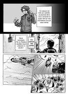 WAW (World At War) : Chapitre 2 page 4