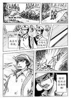 WAW (World At War) : Chapitre 2 page 6