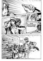 WAW (World At War) : Chapitre 2 page 8