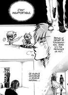 Human Puppets : Chapitre 6 page 10