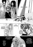 Human Puppets : Chapitre 6 page 30
