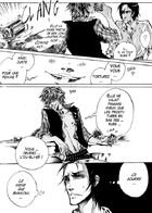Human Puppets : Chapitre 6 page 33