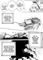 Human Puppets : Chapitre 6 page 43