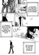 Human Puppets : Chapitre 6 page 44