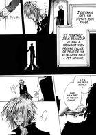 Human Puppets : Chapitre 6 page 45