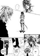 Human Puppets : Chapitre 6 page 46