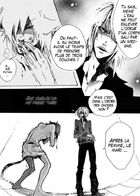Human Puppets : Chapitre 6 page 49