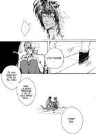 Human Puppets : Chapitre 6 page 56