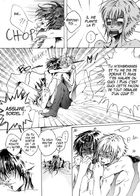 Human Puppets : Chapitre 6 page 59