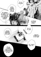 Human Puppets : Chapitre 6 page 62
