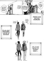Human Puppets : Chapitre 6 page 73