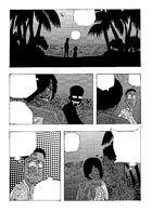 WALDO PAPAYE : Capítulo 3 página 2