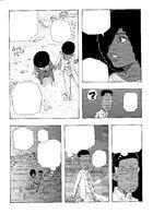 WALDO PAPAYE : Capítulo 3 página 4