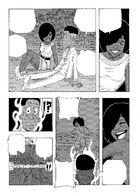 WALDO PAPAYE : Capítulo 3 página 5