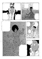WALDO PAPAYE : Capítulo 3 página 6