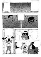 WALDO PAPAYE : Capítulo 3 página 10