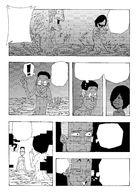 WALDO PAPAYE : Capítulo 3 página 11