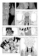 WALDO PAPAYE : Capítulo 3 página 12