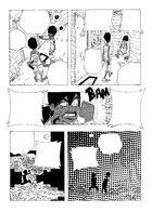 WALDO PAPAYE : Capítulo 3 página 14