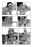 WALDO PAPAYE : Capítulo 3 página 15