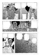 WALDO PAPAYE : Capítulo 3 página 16